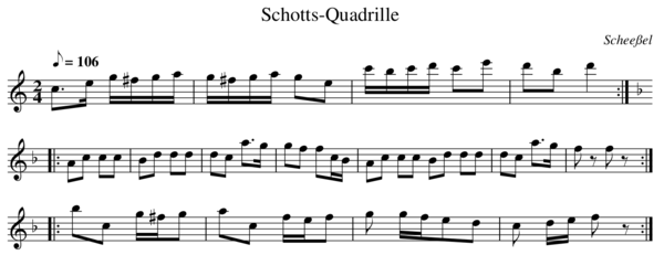 Noten-Schotts-Quadrille.png