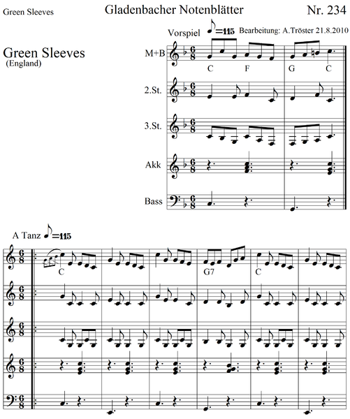 Datei:Greensleeves.png